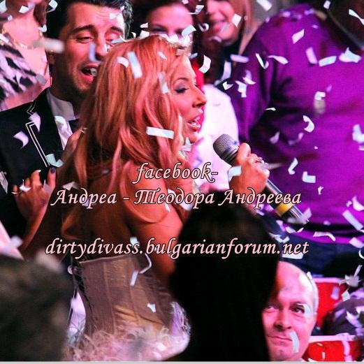 Годишни музикални награди на телевизия Планета за 2011 43054010