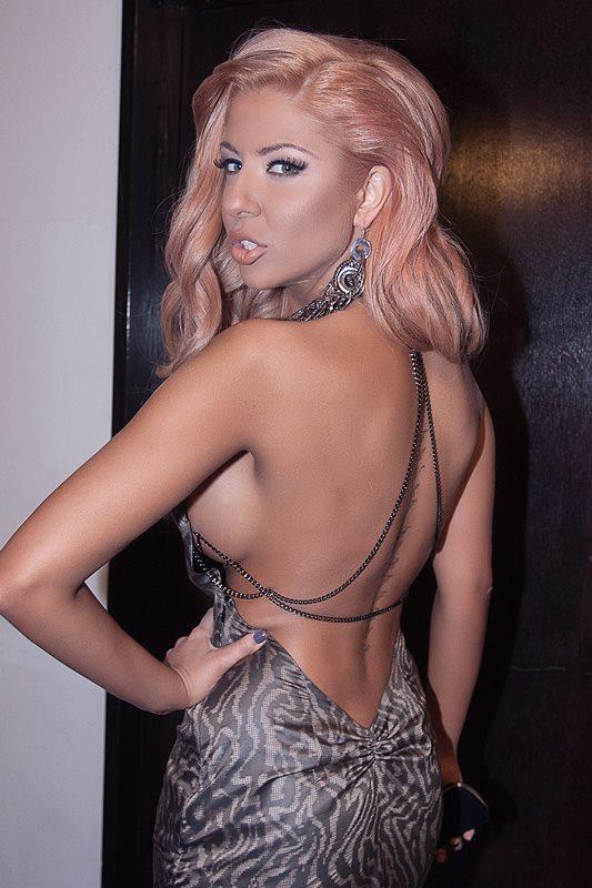 Годишни музикални награди на телевизия Планета за 2011 43147910