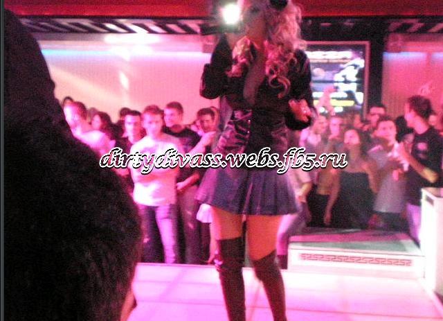 Фотогалерия на Андреа  - Page 4 86777712