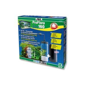 JBL Proflora Kit CO2 Bio 160 Proflo11
