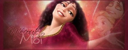 Le Grand Classique Disney le plus triste parmi les classiques [TOPIC UNIQUE] - Page 3 Ban_ma10
