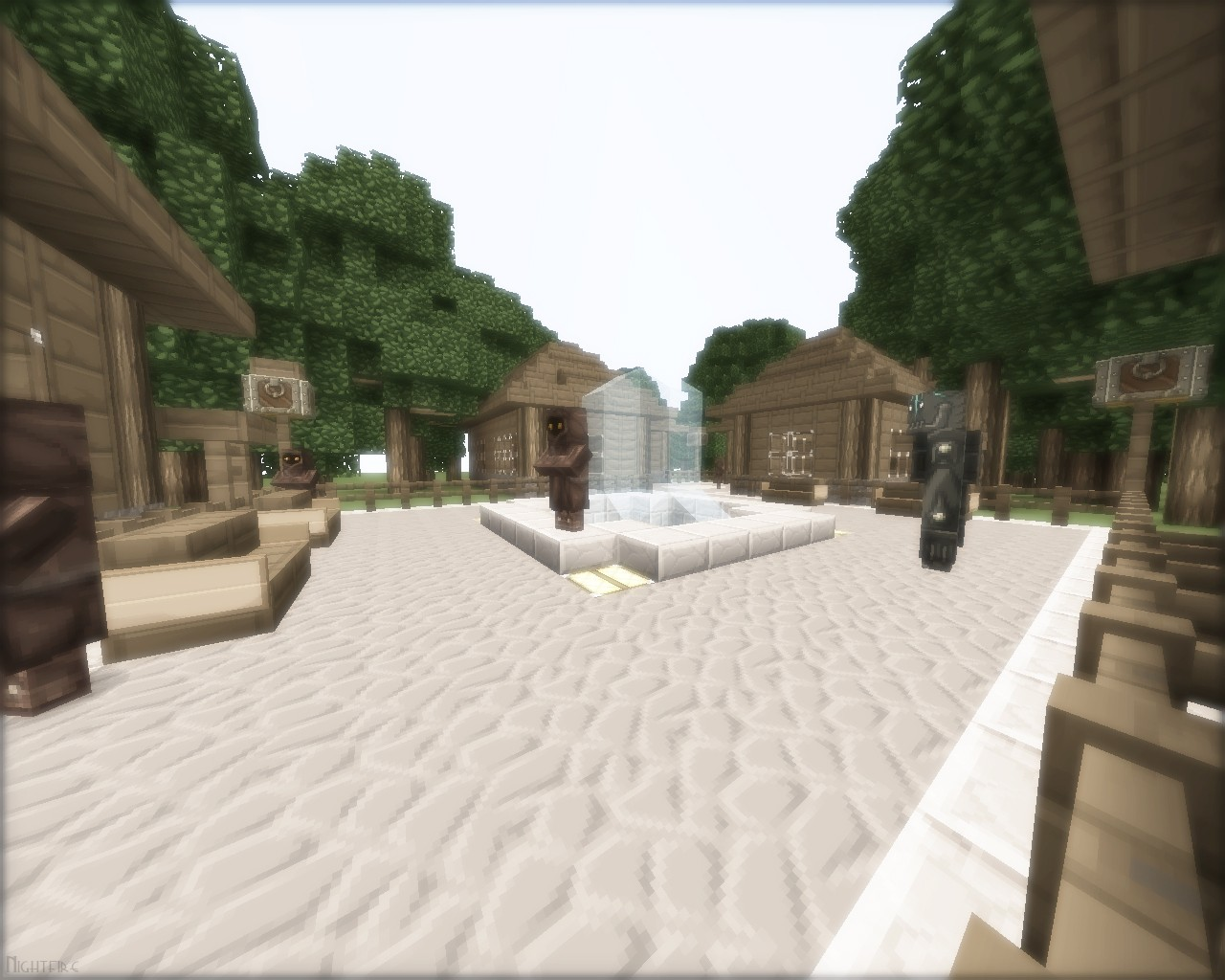 Topikascreen Minecraft - Page 2 2012-010
