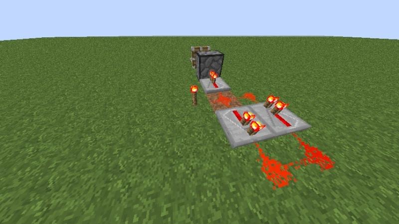 Vos systèmes de Redstone ! 2012-012