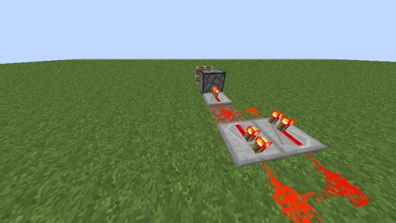 Vos systèmes de Redstone ! 2012-013