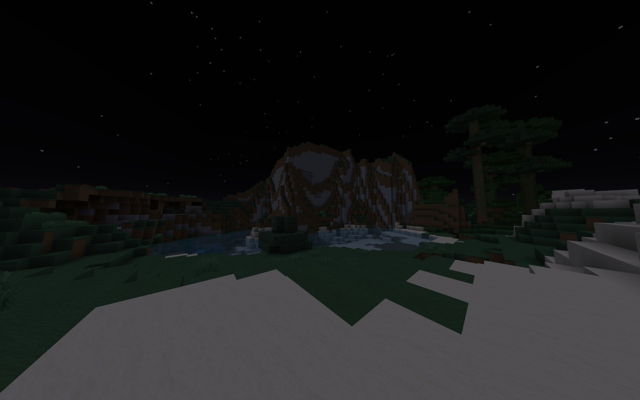 Topikascreen Minecraft - Page 4 2012-110