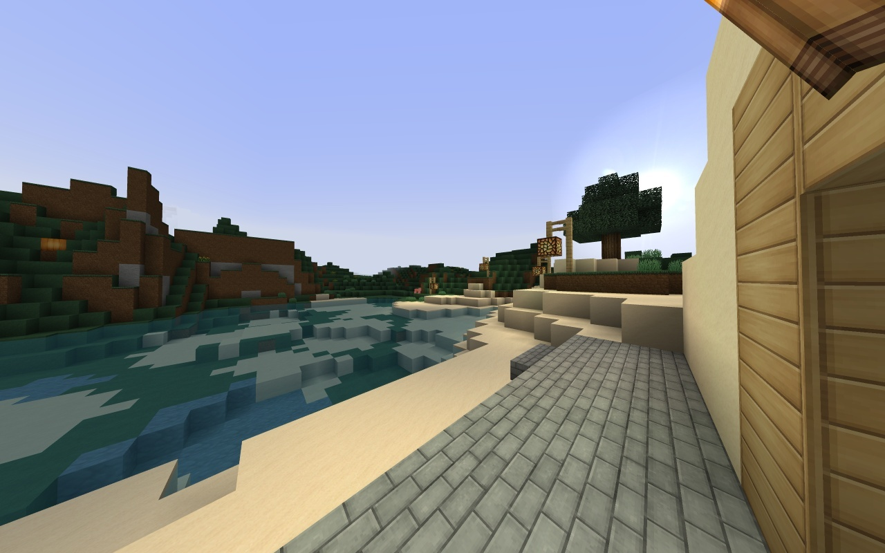 Topikascreen Minecraft - Page 4 2012-111