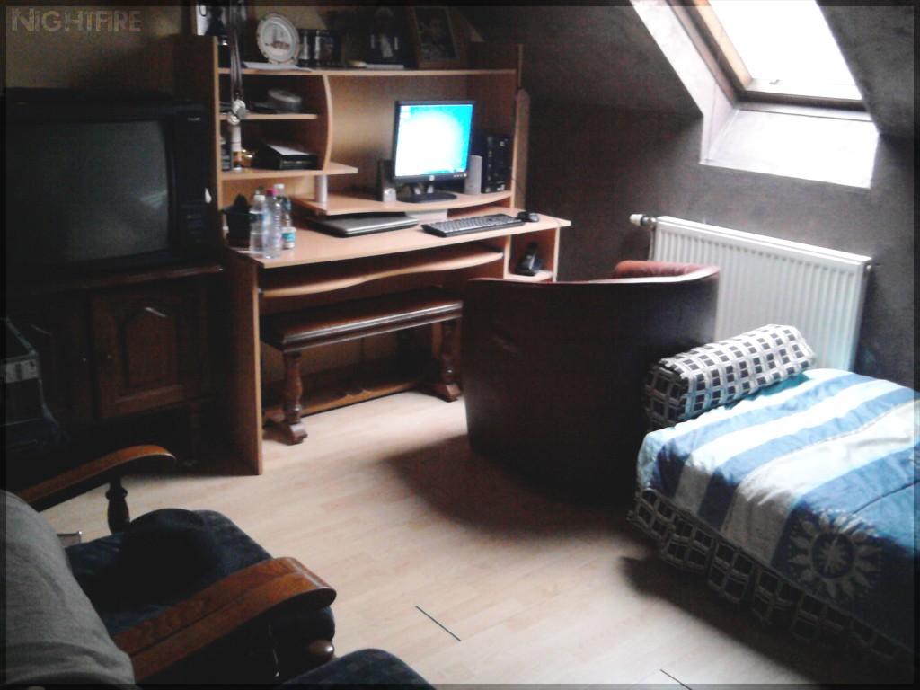 Vos bureaux (au sens propre ^^) Photo011
