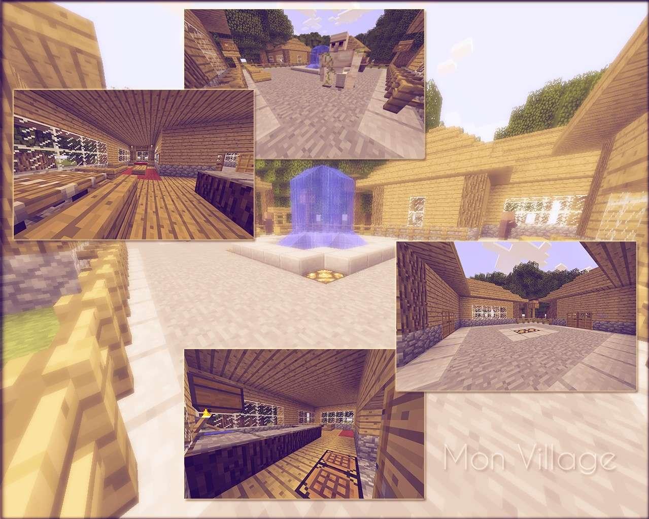 Topikascreen Minecraft - Page 2 Sans_t21
