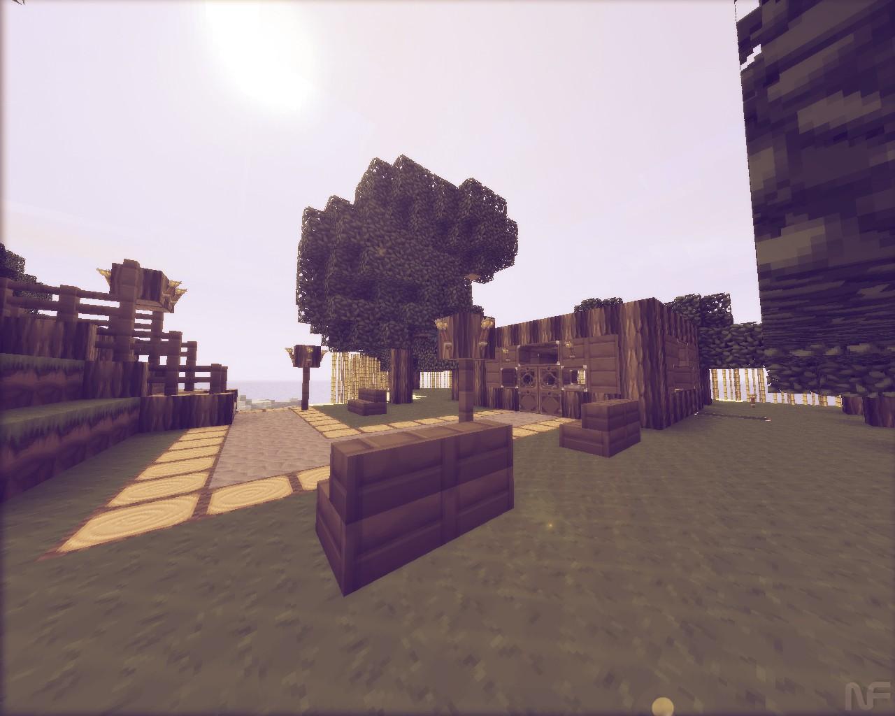 Topikascreen Minecraft - Page 2 Sans_t22