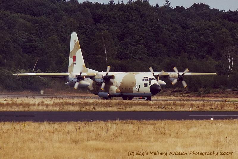 FRA: Photos d'avions de transport - Page 11 1998-010