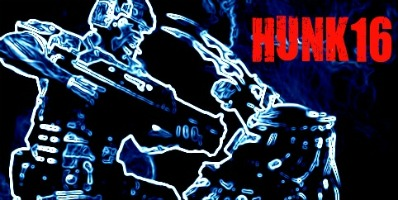 Trofeos Yautja Hunk10
