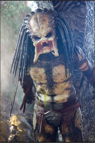 Depredadores Negros Predat13