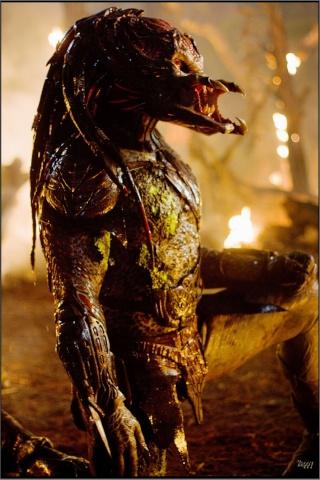 Depredadores Negros Predat14