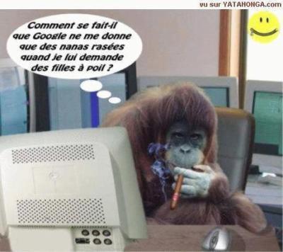 LA CARTE DES MEMBRES : Venez vous positionner !!! - Page 3 Eddy0710