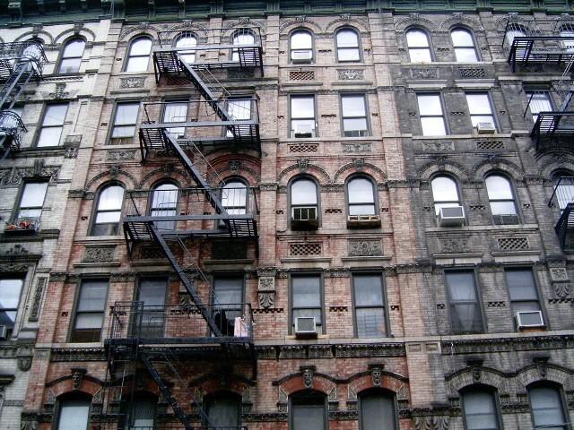 Apartamentos Teneme10