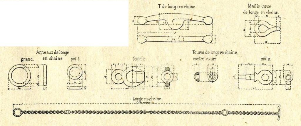 Longe en chaîne... mais de quel Modèle ? - Page 2 Longe_13