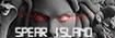 Heroes' Destiny 21010