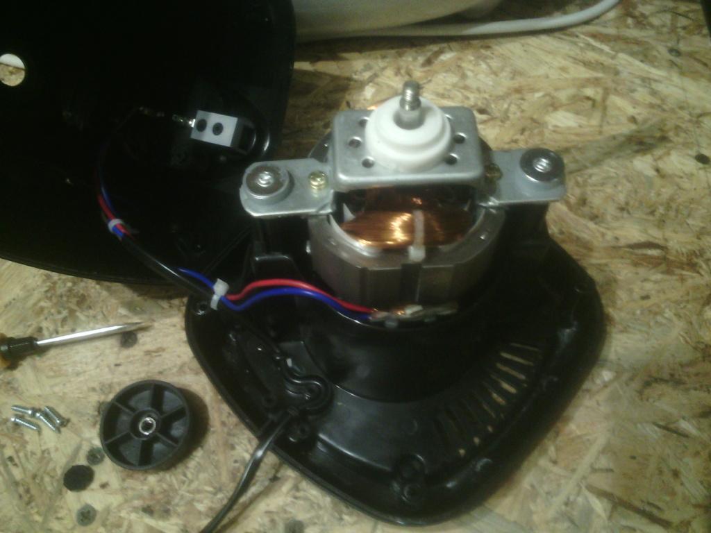 Блендер Galaxy GL2155 ремонт и разбор Img_2011