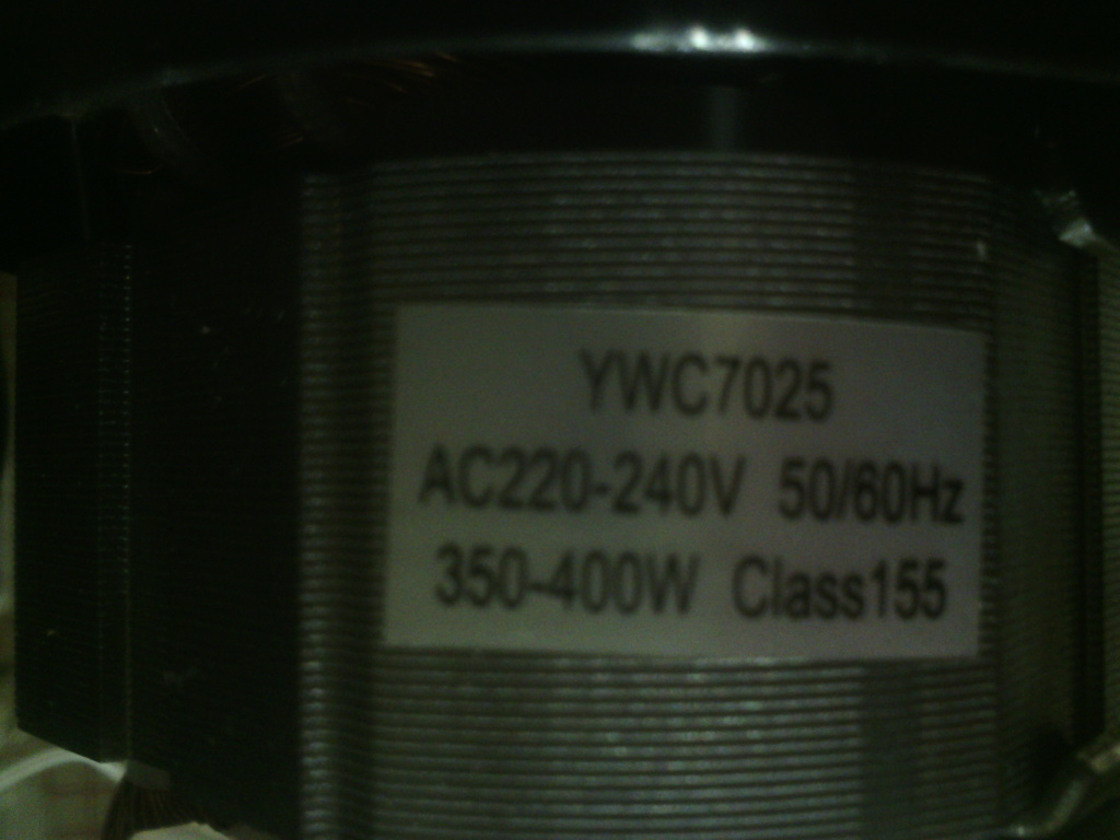 Блендер Galaxy GL2155 ремонт и разбор Img_2012