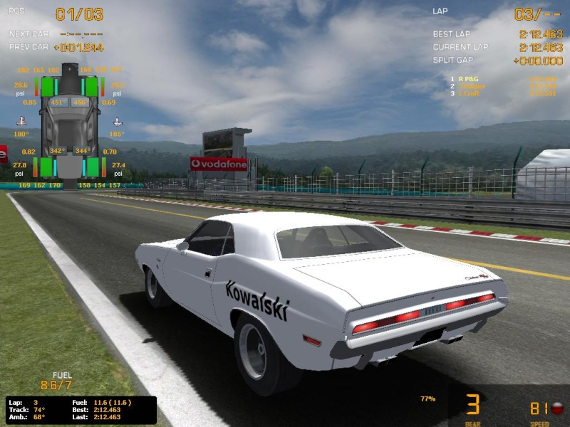 The crazy and hilarious things made by Rickoshea and GeeDee!! Gtr2_115