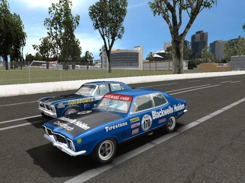 The crazy and hilarious things made by Rickoshea and GeeDee!! Gtr2_116