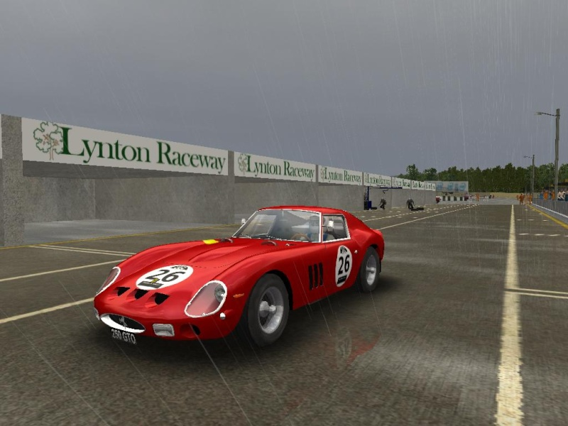 How to create...... NEW CLASSES IN GTL [TUTORIAL] - Page 2 Gtr2_226