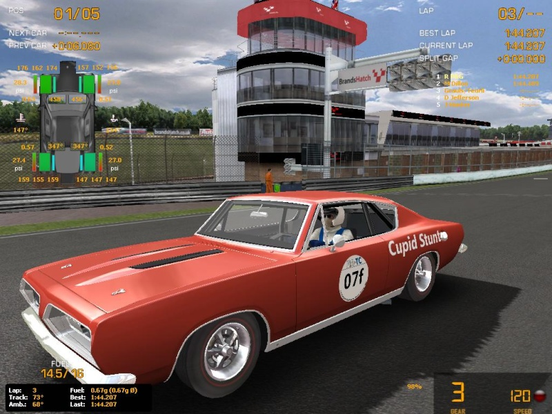 The crazy and hilarious things made by Rickoshea and GeeDee!! Gtr2_239