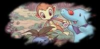 Pokémon Donjon RP' 10_bmp10