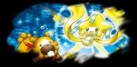 Pokémon Donjon RP' 12_bmp11