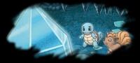 Pokémon Donjon RP' 9_bmp10
