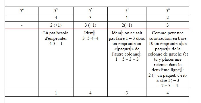 Coquille maths hatier édition 2011 Sans_t11