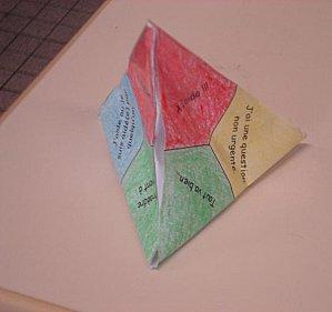Outils utiles en classe Tetra-10