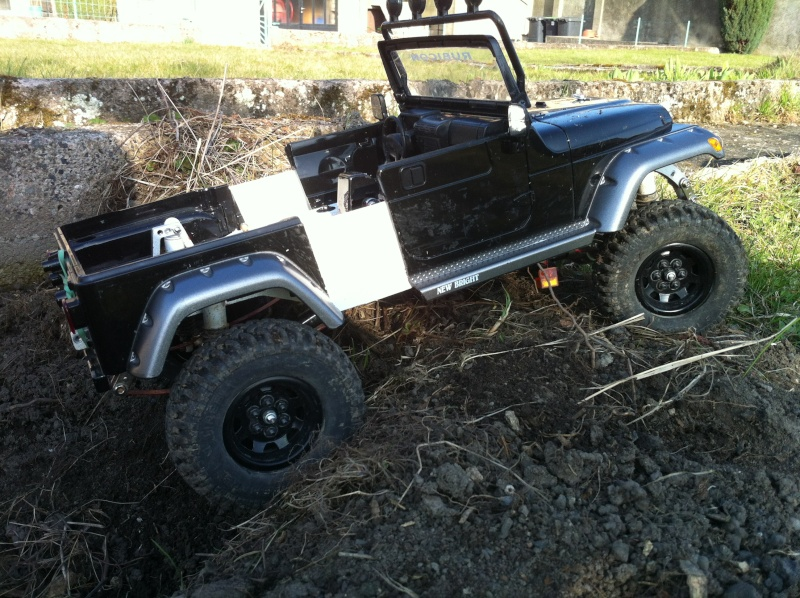 trail finder jeep . - Page 5 Img_0615