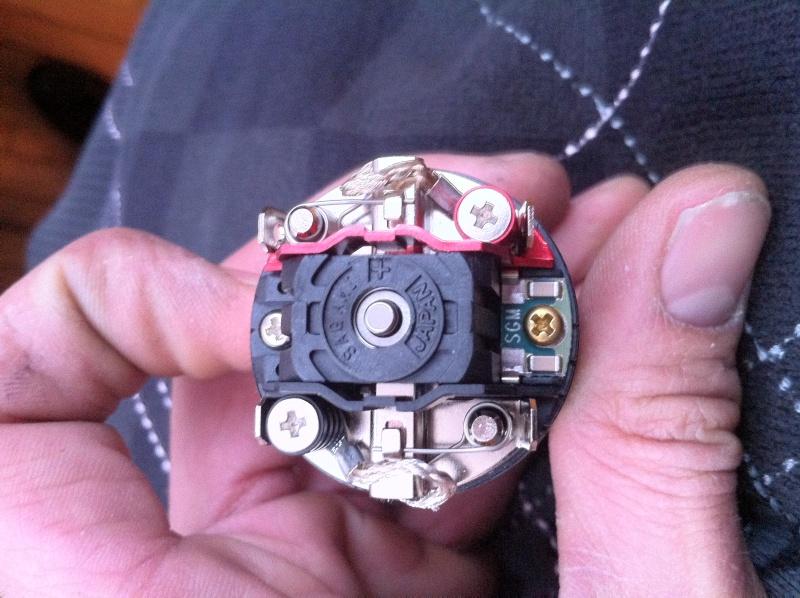 condo moteur Img_0618