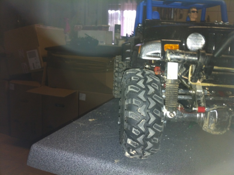 trail finder jeep . - Page 5 Img_0915