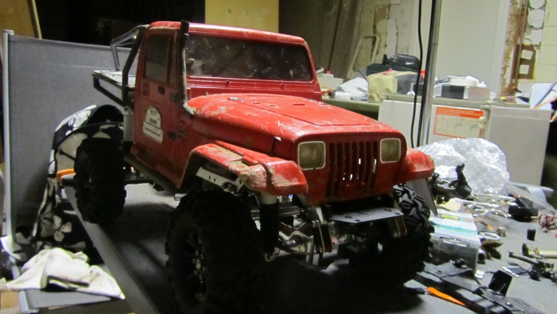 trail finder jeep . - Page 2 Img_1523