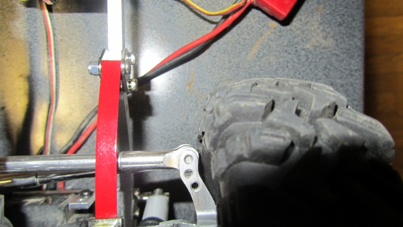 trail finder jeep . - Page 3 Img_1612