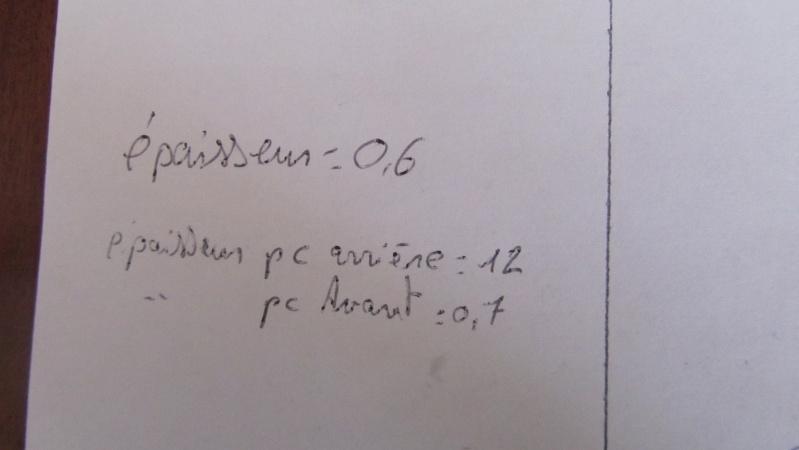 Longeron Gelande... Img_1716