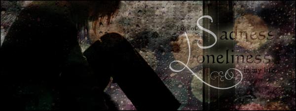 [Créas] Février 2011 Loneli10