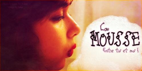 [Créas] Décembre 2010 Mousse10