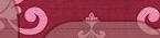 Sujet de test de page d'accueil pour ce forum (v3) Pa1tes19