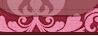 Sujet de test de page d'accueil pour ce forum (v3) Pa1tes22