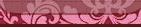 Sujet de test de page d'accueil pour ce forum (v3) Pa1tes23