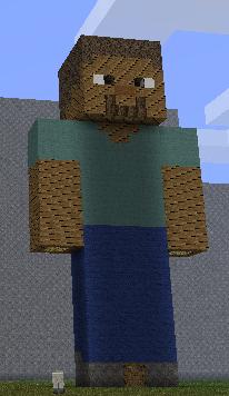 Minecraft - Seite 2 2011-010