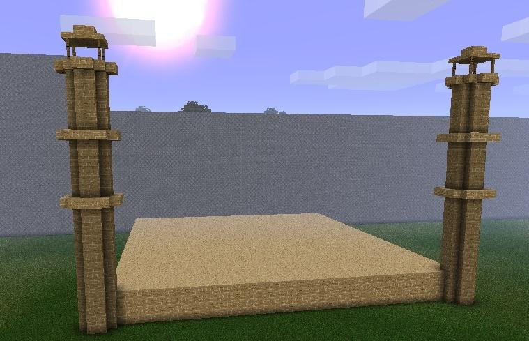Minecraft - Seite 2 2011-011