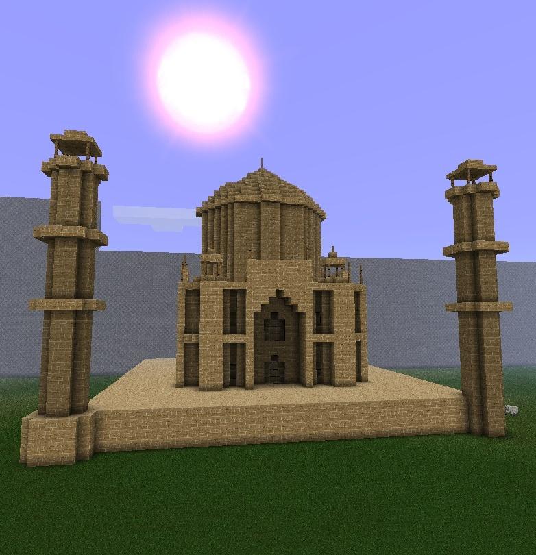Minecraft - Seite 3 2011-012