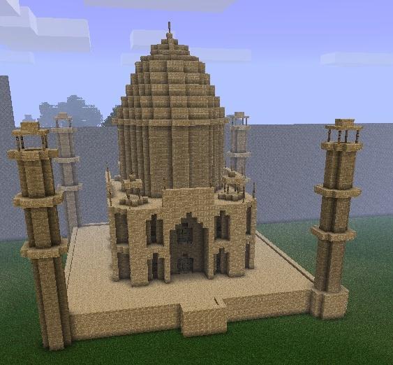 Minecraft - Seite 3 2011-013