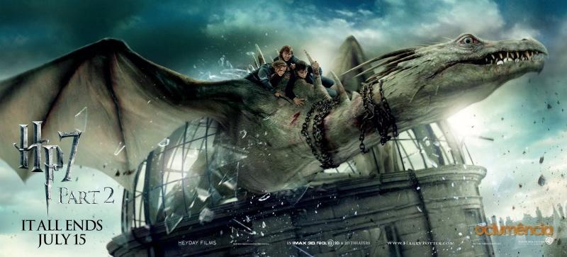 Harry Potter und die Heiligtümer des Todes Part 2 Hp7-pt10
