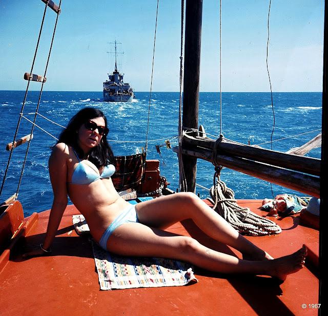 M/F 905 De Moor (ex HMS Rosario) - Page 3 905_re10