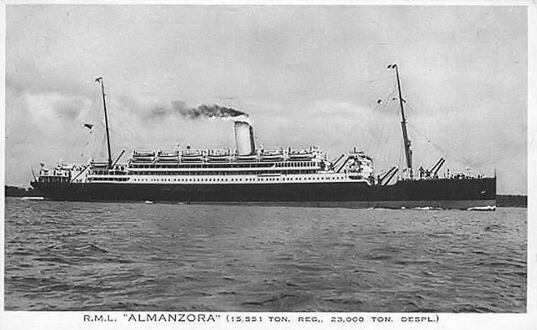 l'Ascanius Almanz10